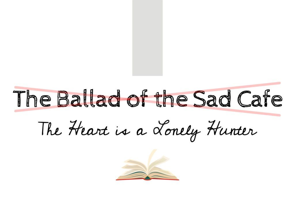 Terrible-Titles-Rejected-for-10-Famous-Books