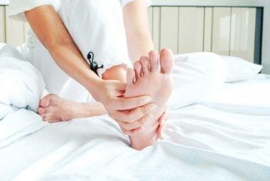 gout remedies ice gouty arthritis in knee vegetarian diet to lower uric acid