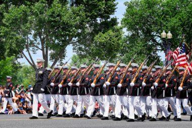 memorialdayparade
