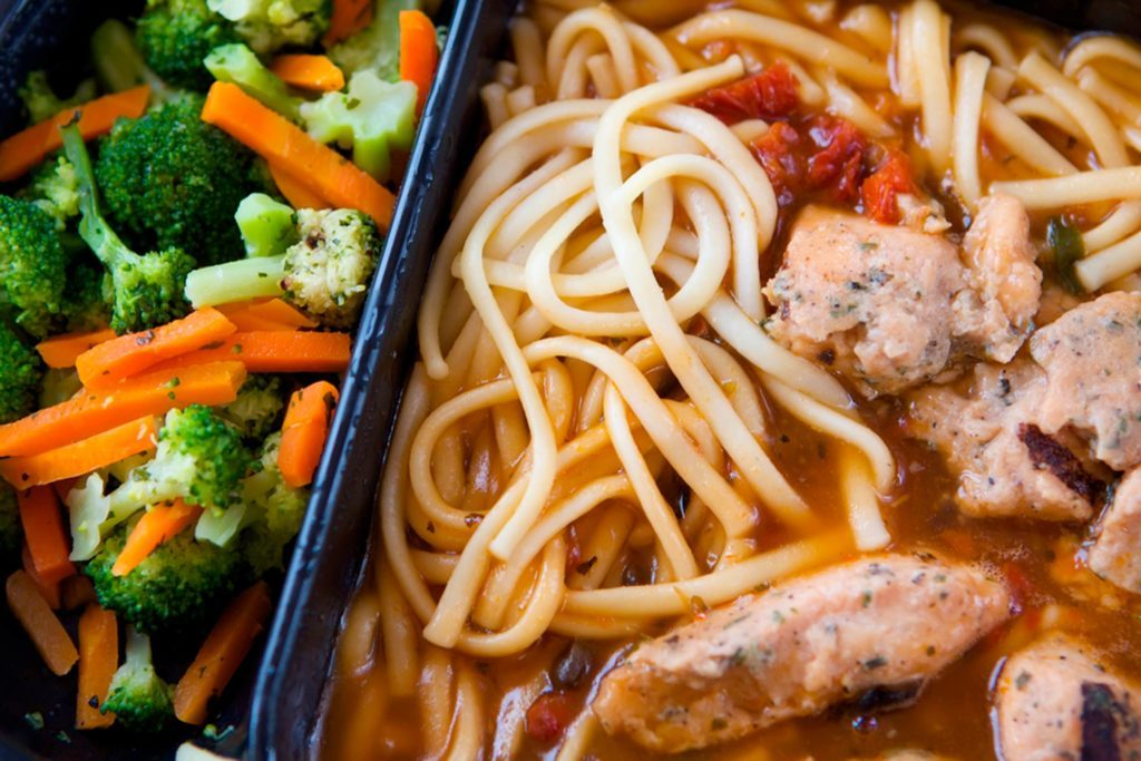 06-processed-healthy-food-habits-you-should-drop-11084341-Dallas-Events-Inc