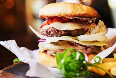 Prediabetes Diet Plan: Best and Worst Foods for Prediabetes ...