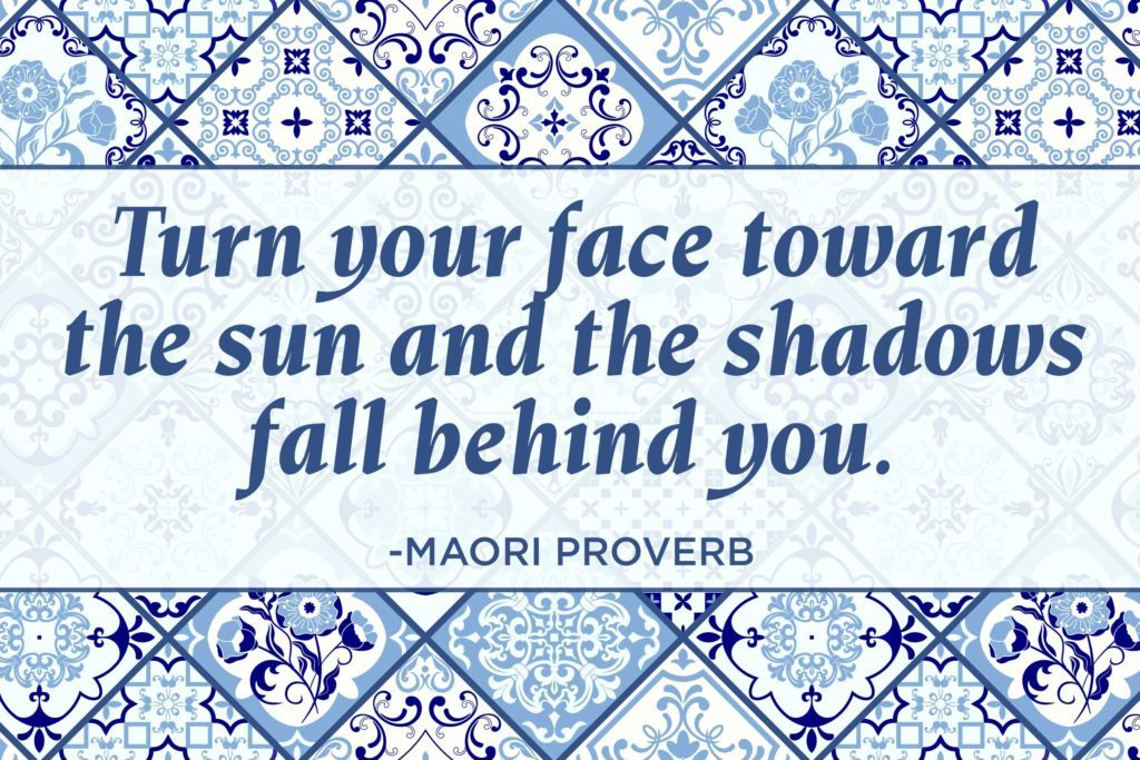 08-Most-Beautiful-Proverbs-from-Around-the-World-571992658-PK55