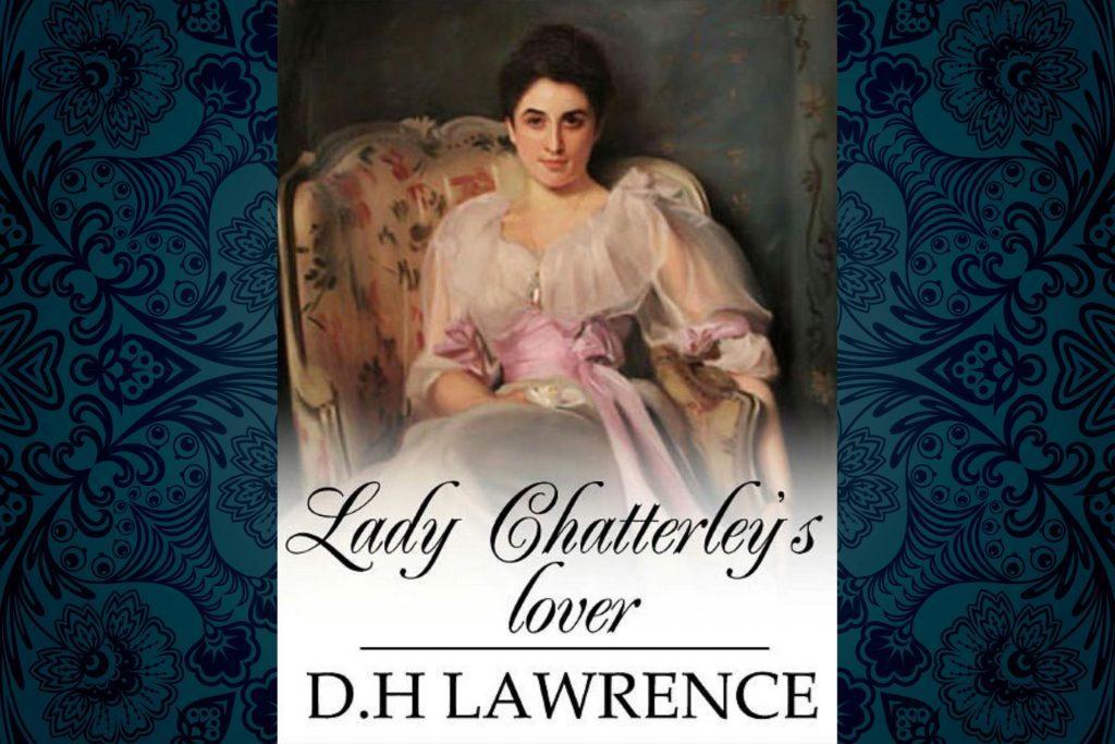 08-lady-overrated-classics