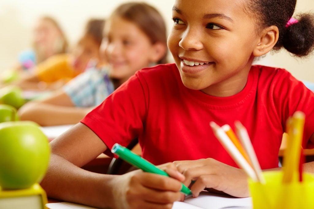 Les étudiants dyslexiques peuvent bien réussir à l'école
