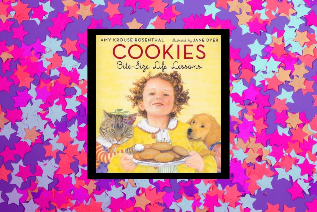 Children's-Books-That-Encourage-Kids-to-Be-Nice