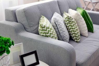10-furnish-dozen-items-regret-wedding-registry-350367053-Africa-Studio