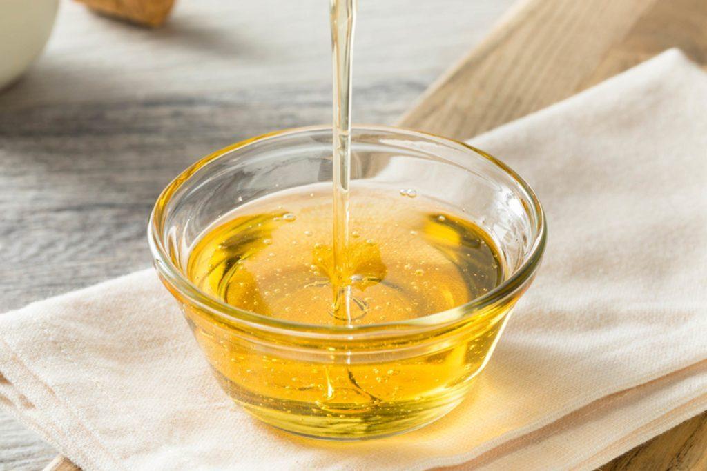 11-agave-healthy-food-habits-you-should-drop-612350513-Brent-Hofacker