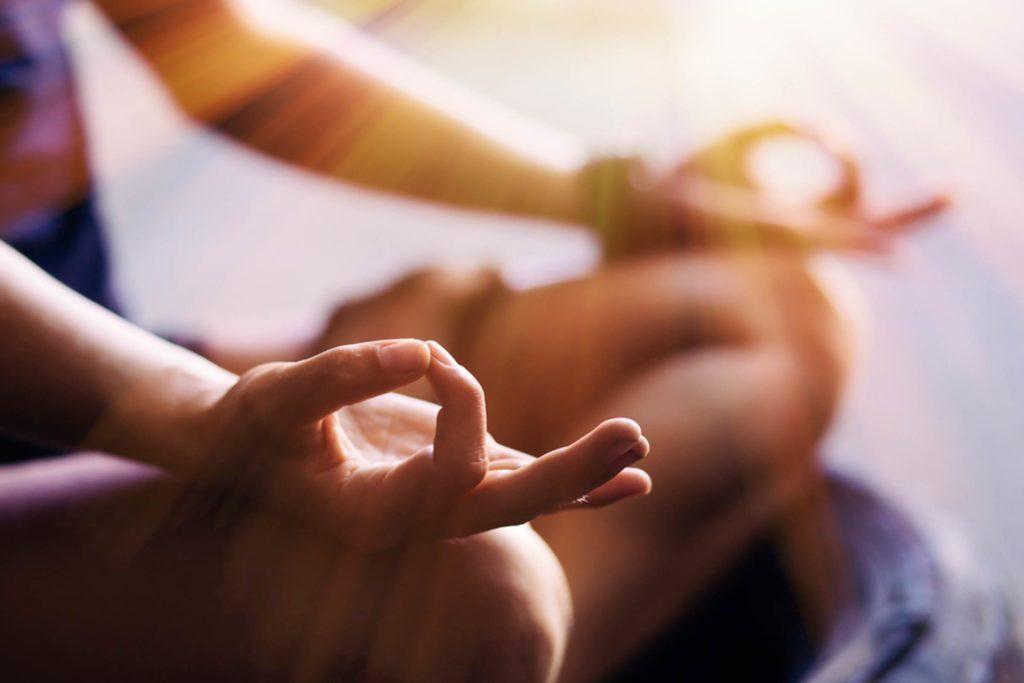 11-meditate-Wacky-Ways-to-Burn-Extra-Calories-403132198-Luna-Vandoorne