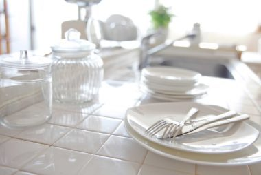 12-quality-dozen-items-regret-wedding-registry-129334166-kazoka