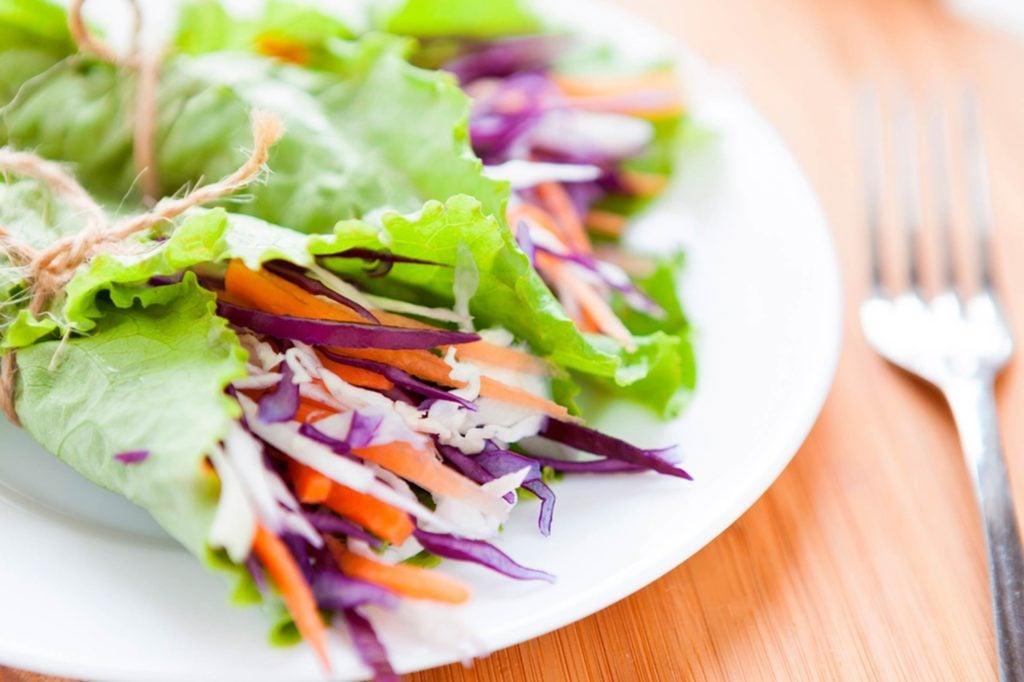 12-raw-healthy-food-habits-you-should-drop-123260272-Olha-Afanasieva