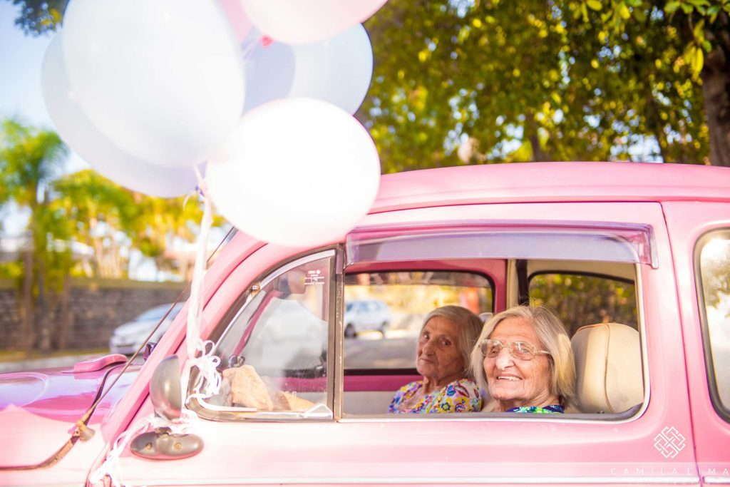 13-These-Twins-Celebrating-Their-100th-Birthday