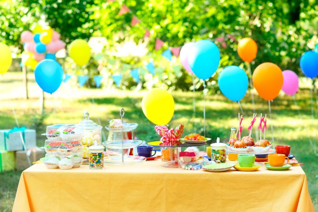 Party-Planning-Tips-to-Throw-Your-Best-Summer-Fiesta