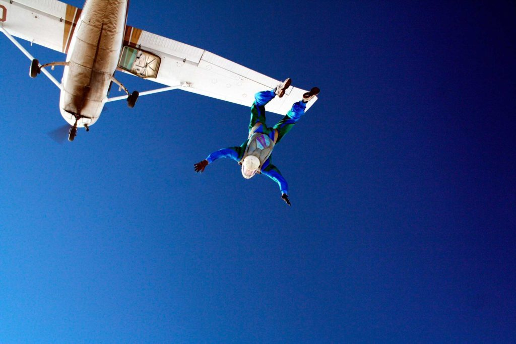 June-2017-FEA-skydiver-seizure-01-Fly_FastGetty-Images