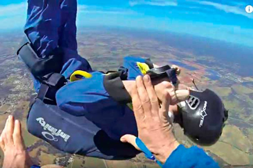 June-2017-FEA-skydiver-seizure-05-robin-O'NeillViralhog