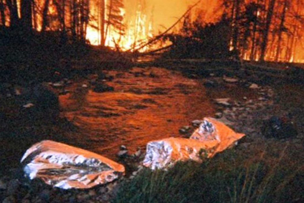 June-2017-FEA-wildfire-burn-Courtesy-Little-Venus-Fire-Shelter-Peer-Review-Report