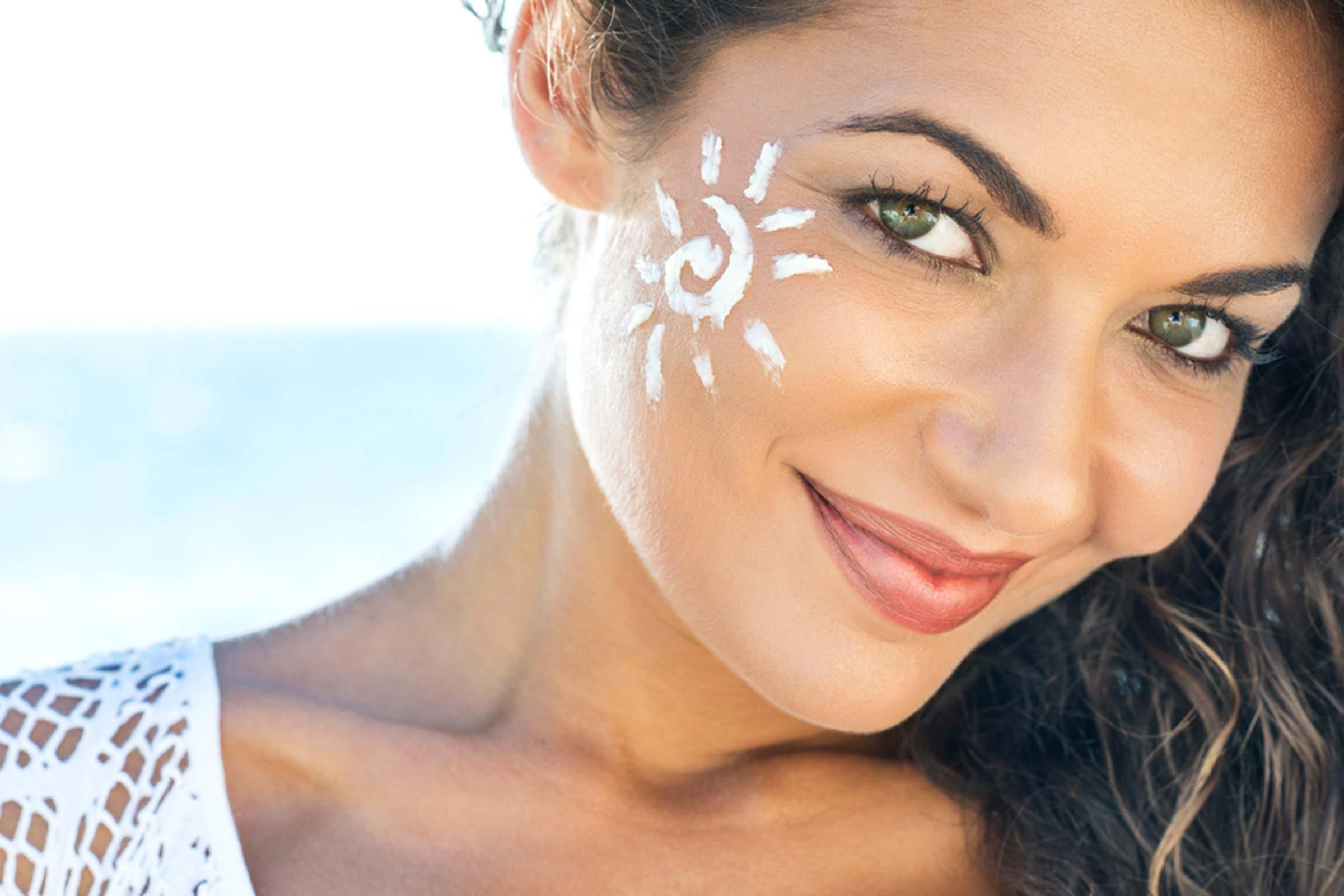 L'acné et l'importance de prendre soin de sa peau