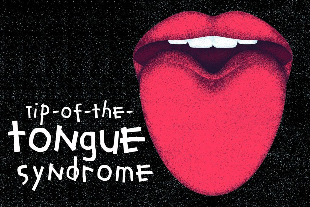 The-Next-Time-a-Word-is-'On-the-Tip-of-Your-Tongue,'-Do-This-to-Keep-It-from-Happening-Again