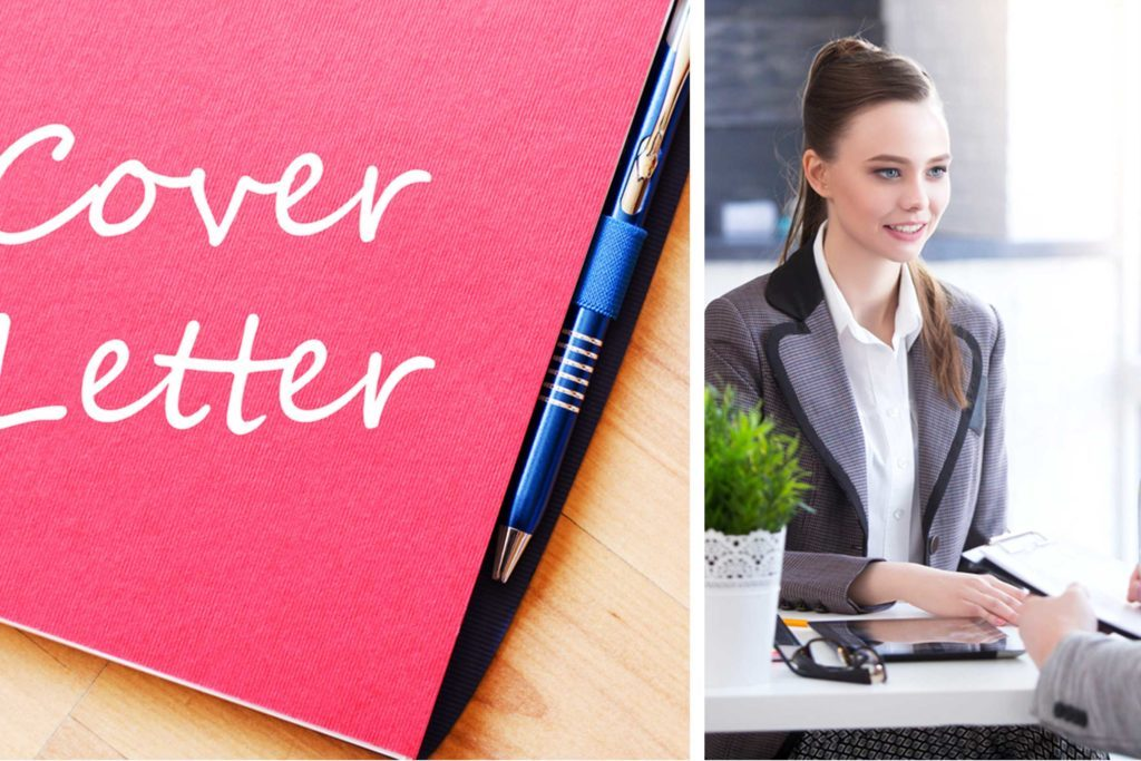 eenevskishutterstock zephyrmediashutterstocklets cut to the chase weve all had our fair share of cover letter disasters and its led us to wonder if - Writing A Perfect Cover Letter