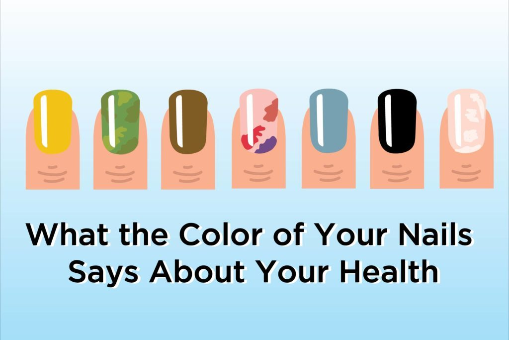 What-the-Color-of-Your-Nails-Says-About-Your-Health