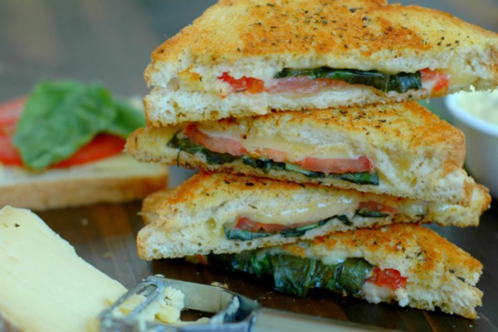 01_grilledcheese_4