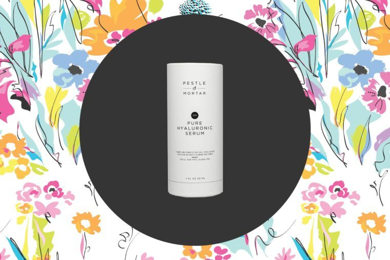 02-Summer-Serums-For-Your-Glowiest-Skin-In-Half-the-Time-578581321-Sunny-Designs