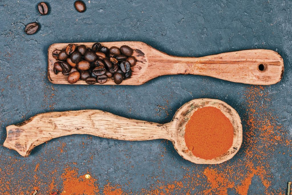 Calorie-Free-Coffee-Hacks-That-Will-Replace-Your-Starbucks-Habit
