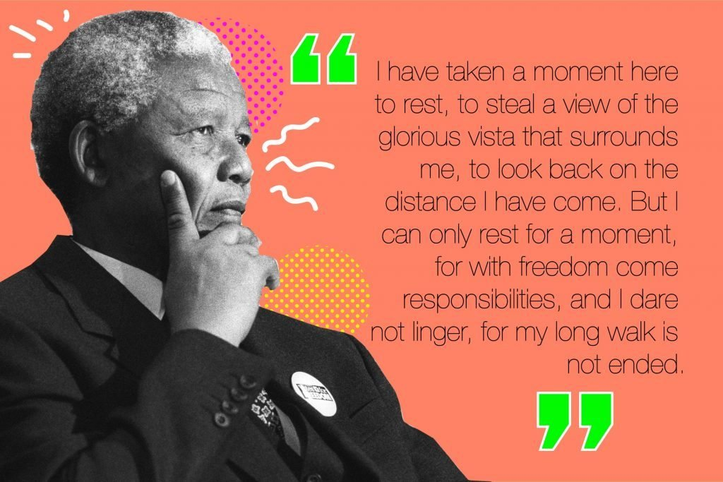 Nelson-Mandela-Quotes-That-Inspire