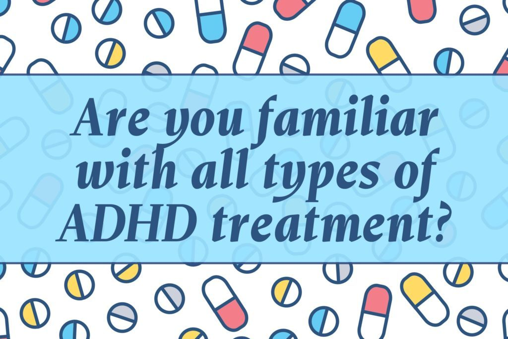03-Questions-to-Ask-Yourself-Before-Putting-Your-Child-on-ADHD-Medication-411215464-Irina-Strelnikova