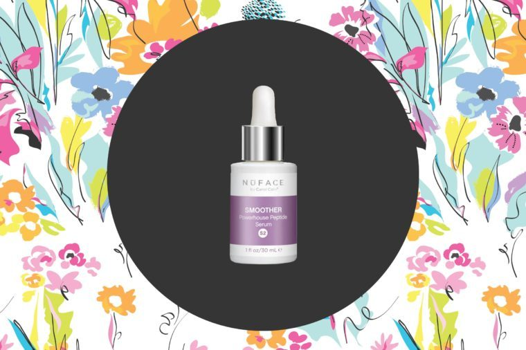 03-Summer-Serums-For-Your-Glowiest-Skin-In-Half-the-Time-578581321-Sunny-Designs