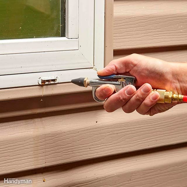 03-Vital-Home-Maintenance-Tasks-That-Will-Save-You-From-Future-Hassles-The-Family-Handyman