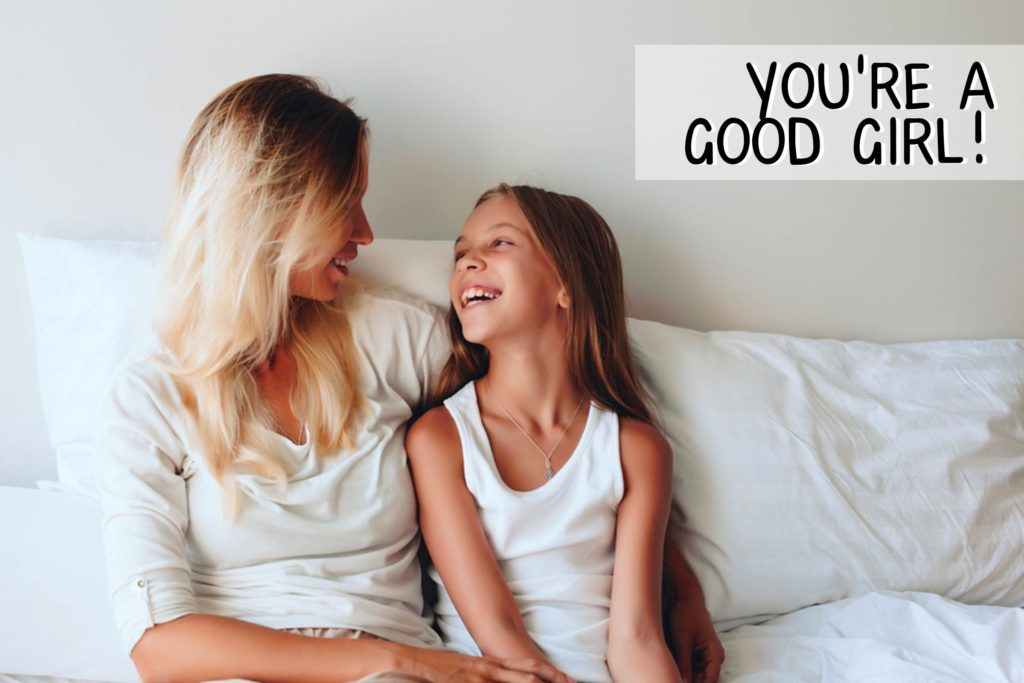 Compliments-That-Are-Actually-Hurtful-For-Kids
