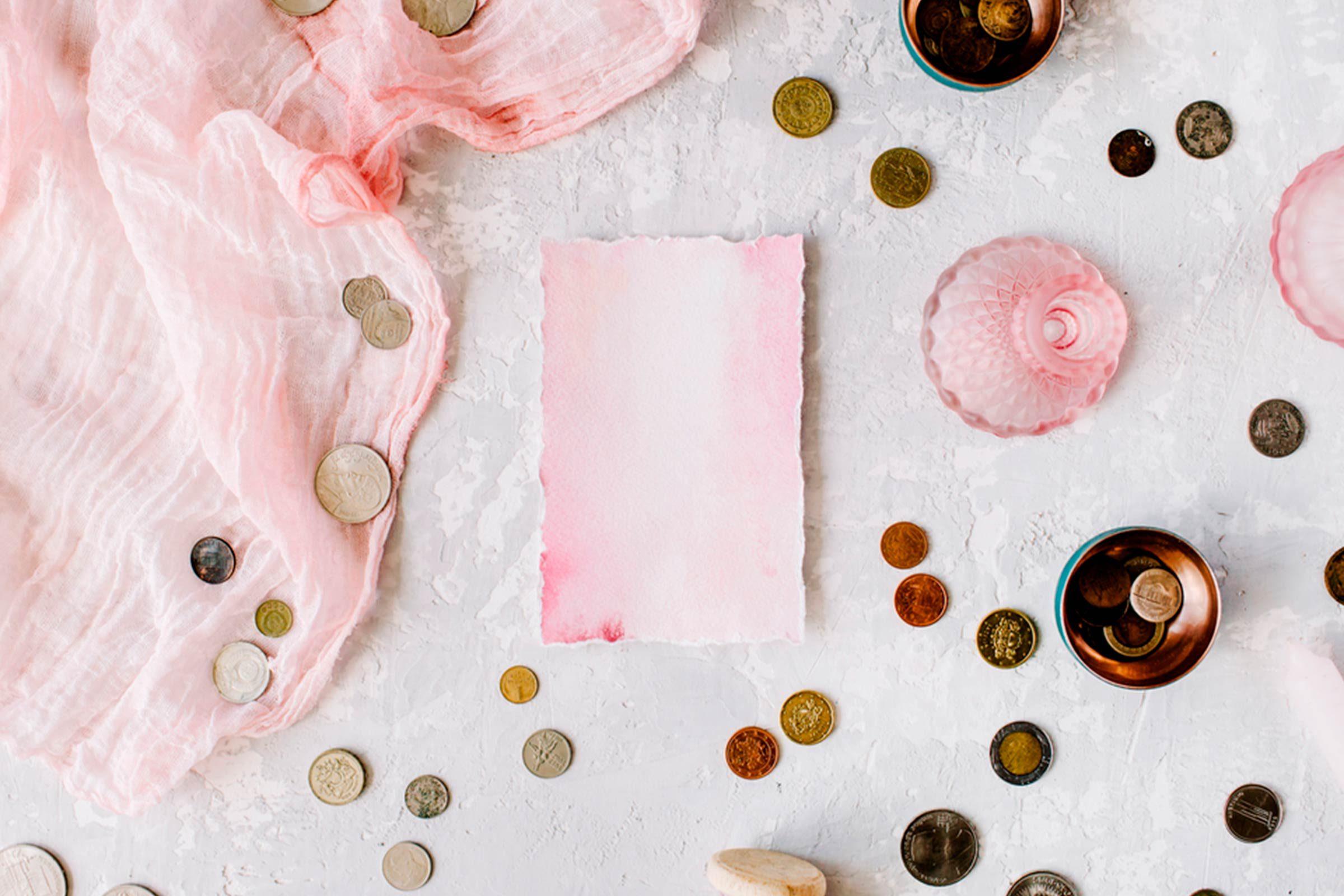 Moins de monnaie dans votre sac et moins de problèmes de dos