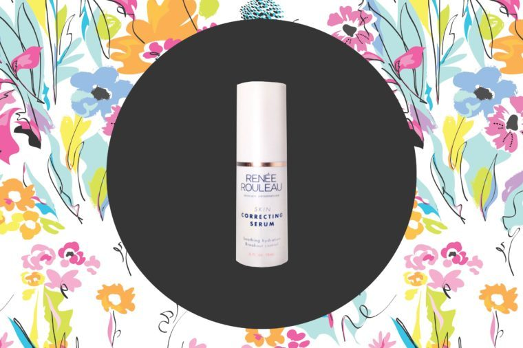 04-Summer-Serums-For-Your-Glowiest-Skin-In-Half-the-Time-578581321-Sunny-Designs