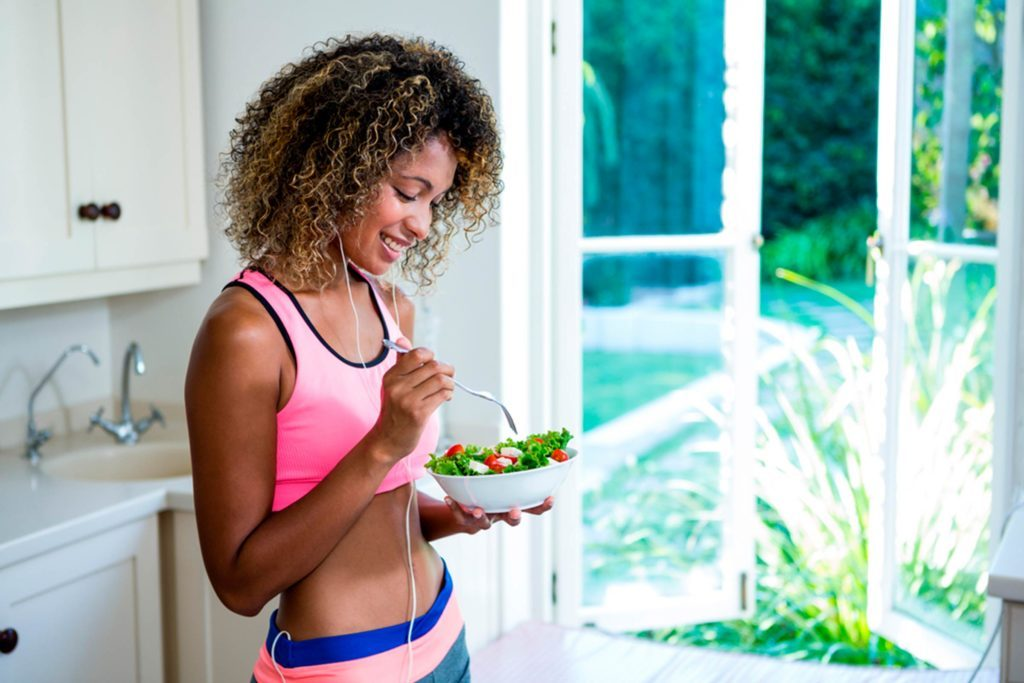 Proven-Ways-You-Can-Start-Losing-Weight-Immediately