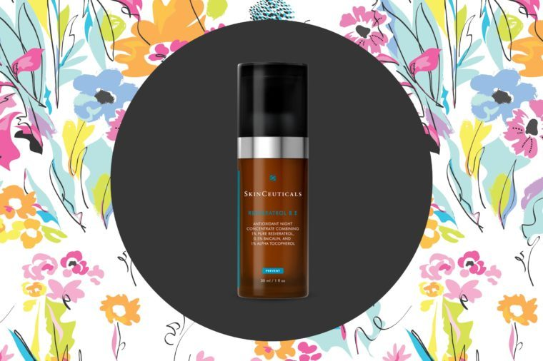 05-Summer-Serums-For-Your-Glowiest-Skin-In-Half-the-Time-578581321-Sunny-Designs