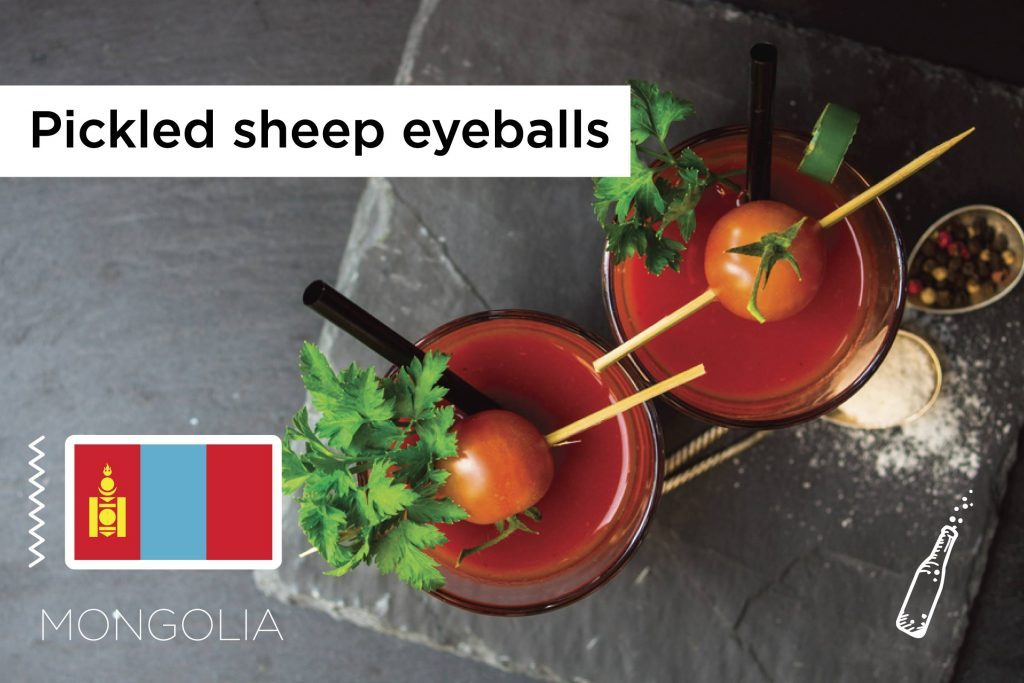Absurd-Hangover-Cures-From-Around-the-World-(Yes,-They're-Actually-Real)
