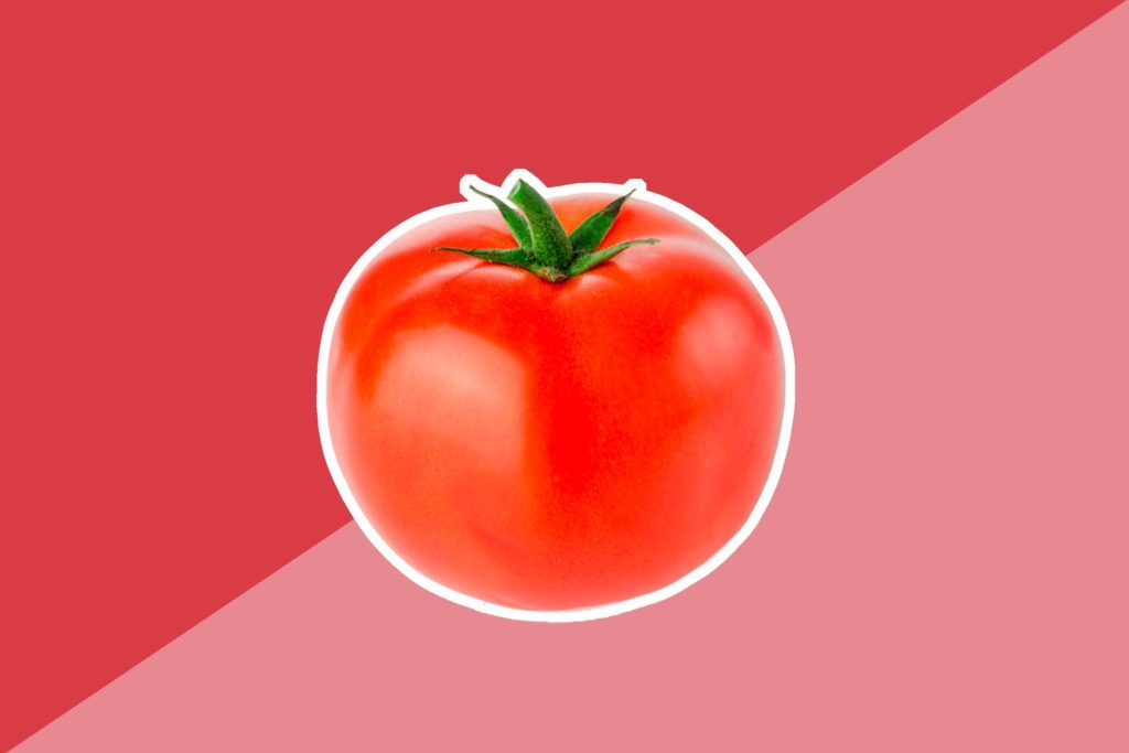 06-If-You-Get-Sunburned-Easily,-These-13-Foods-Are-the-Answer-You've-Been-Looking-For-161716172-Abramova-Elena