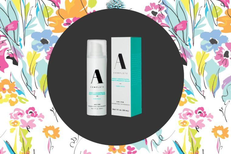 06-Summer-Serums-For-Your-Glowiest-Skin-In-Half-the-Time-578581321-Sunny-Designs