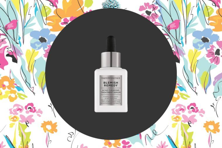 07-Summer-Serums-For-Your-Glowiest-Skin-In-Half-the-Time-578581321-Sunny-Designs