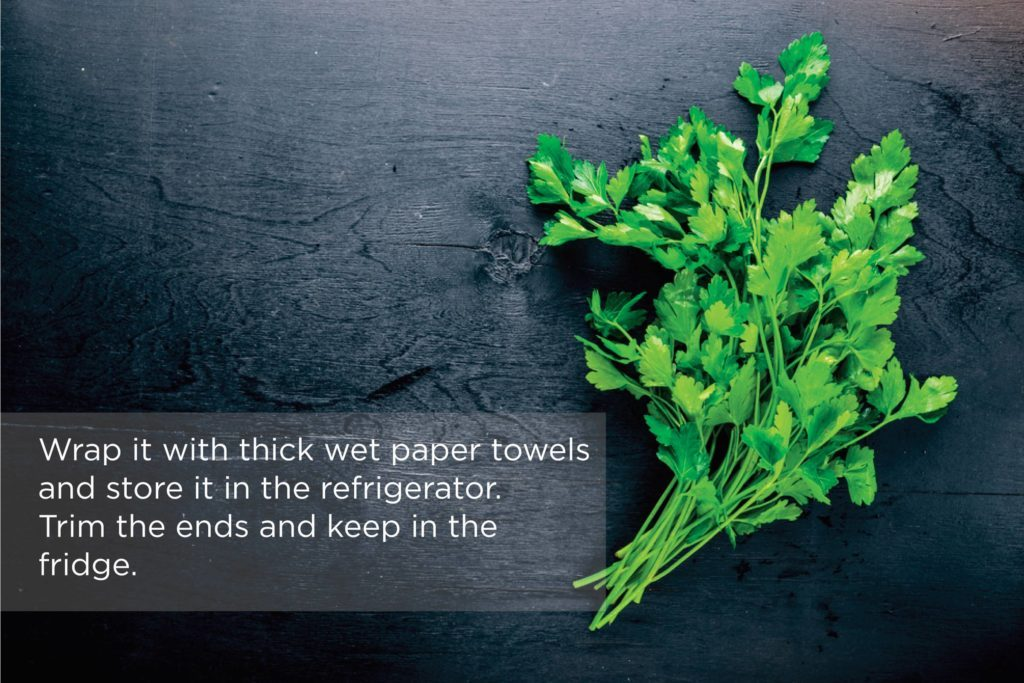 Use-This-Genius-Guide-to-Keep-Herbs-Fresher-Longer