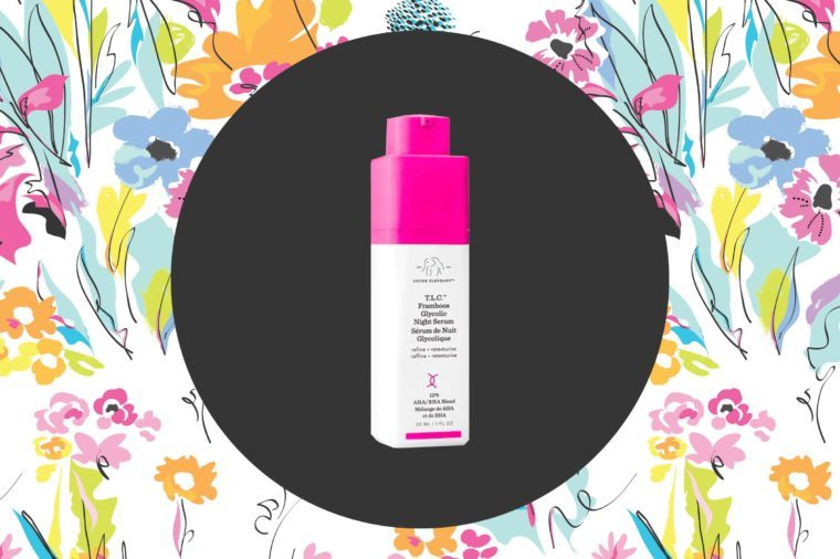 08-Summer-Serums-For-Your-Glowiest-Skin-In-Half-the-Time-578581321-Sunny-Designs