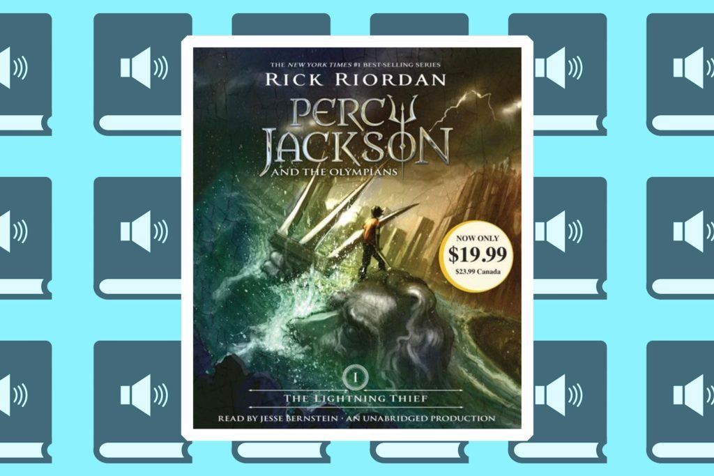 09-Audiobooks-for-Family-Car-Rides-that-Guarantee-No-One-Will-Care-if-You're-Not-There-Yet