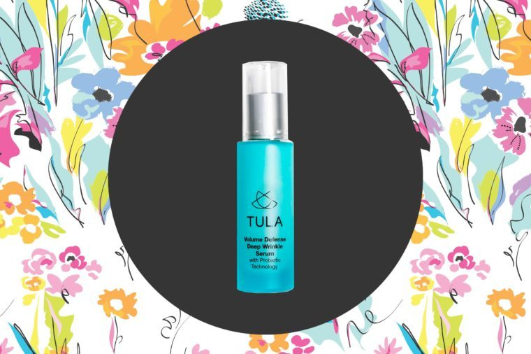 10-Summer-Serums-For-Your-Glowiest-Skin-In-Half-the-Time-578581321-Sunny-Designs