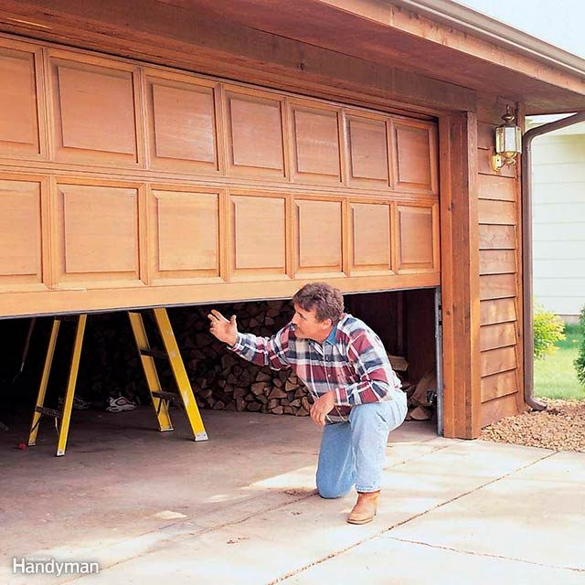 10-Vital-Home-Maintenance-Tasks-That-Will-Save-You-From-Future-Hassles-The-Family-Handyman