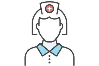 Médicaments: ne prenez l'initiative de changer la posologie