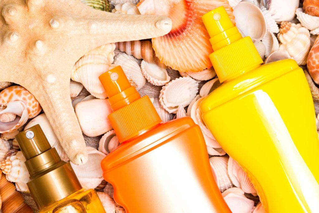 Most-Dangerous-Health-Products-in-Your-House