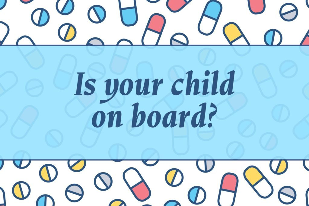 11-Questions-to-Ask-Yourself-Before-Putting-Your-Child-on-ADHD-Medication-411215464-Irina-Strelnikova