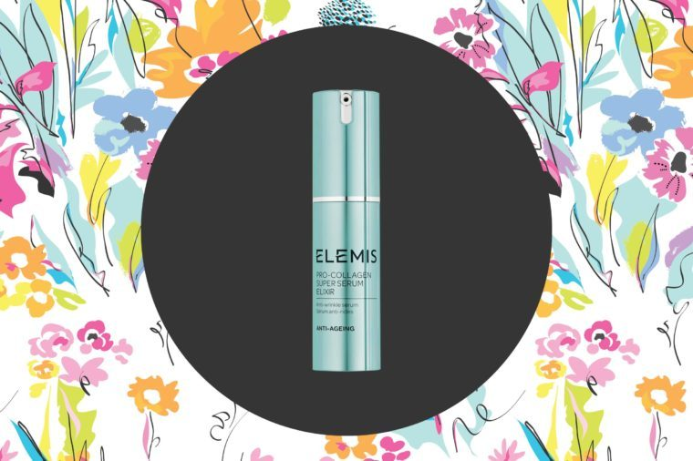 11-Summer-Serums-For-Your-Glowiest-Skin-In-Half-the-Time-578581321-Sunny-Designs