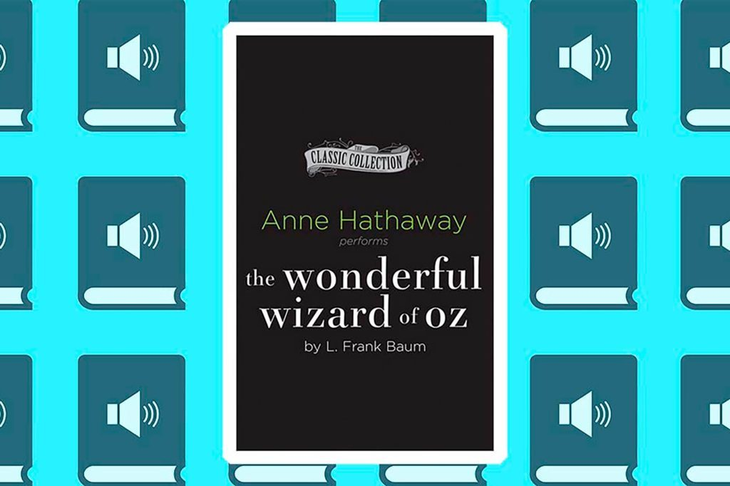 12-Audiobooks-for-Family-Car-Rides-that-Guarantee-No-One-Will-Care-if-You're-Not-There-Yet