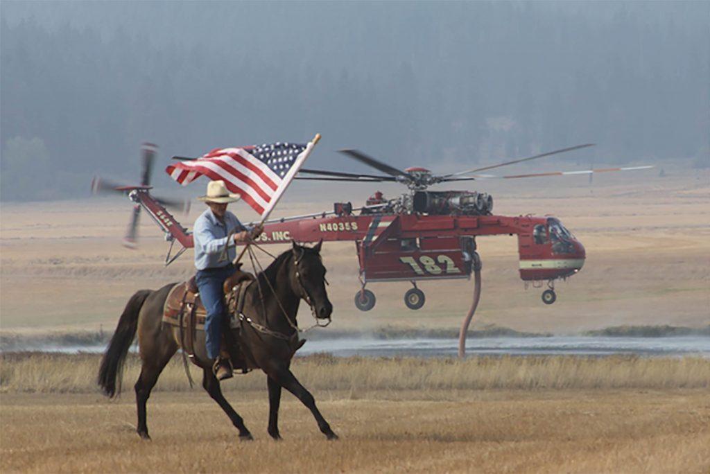 15-Glorious-American-Flag-Photos-Guaranteed-to-Make-You-Feel-Patriotic-courtesy-Susan-Schaffer